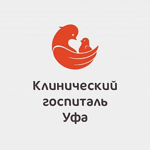 деньги в рассрочку уфа кредит 18000 рублей